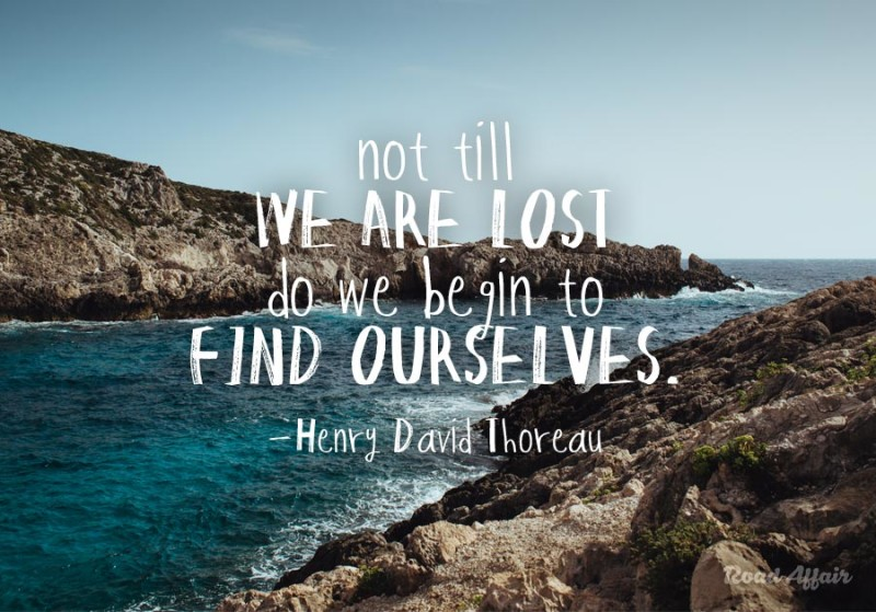 we-are-lost-find-ourselves_road-affair