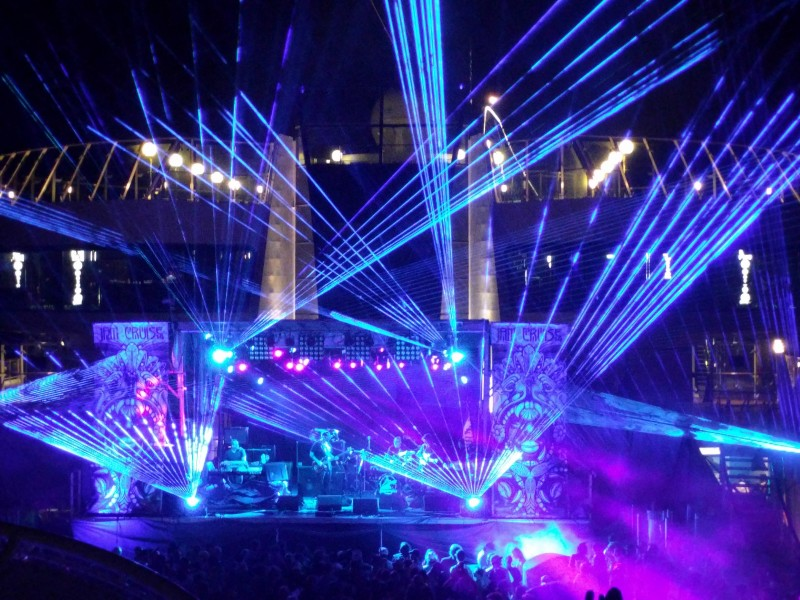 Lasers!!!!!